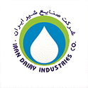 Pegah Esfahan Co | Iran Exports Companies, Services & Products | IREX
