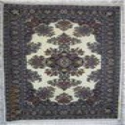 Carpet - Bijar