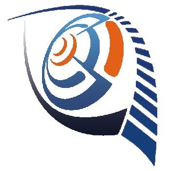 RETINA Simulation | Iran Exports Companies, Services & Products | IREX