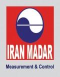 Iran Madar | Iran Exports Companies, Services & Products | IREX