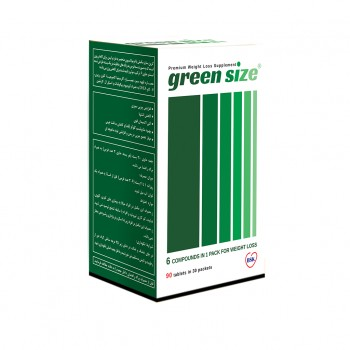 Green Size® -