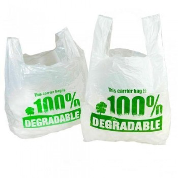 Biodegradable Masterbatches -