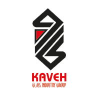 Kaveh Glass Industrial Group | Iran Exports Companies, Services & Products | IREX