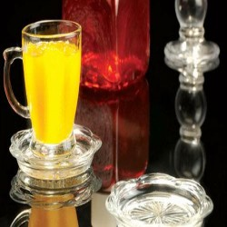 Glassware | Iran Exports Companies, Services & Products | IREX