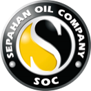 Sepahan Oil Company | Iran Exports Companies, Services & Products | IREX