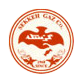Sekke Gaz | Iran Exports Companies, Services & Products | IREX