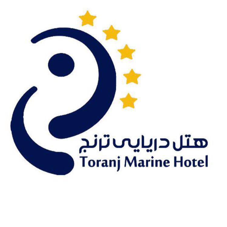 Toranj Kish Hotel | Iran Exports Companies, Services & Products | IREX