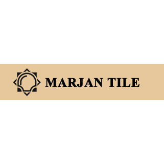 MARJAN TILE Co | Iran Exports Companies, Services & Products | IREX