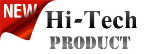 HiTech Products | Iran Exports Companies, Services & Products | IREX