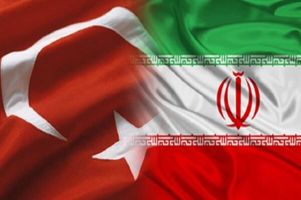 Iranian, Turkish knowledge-based firms to broaden cooperation