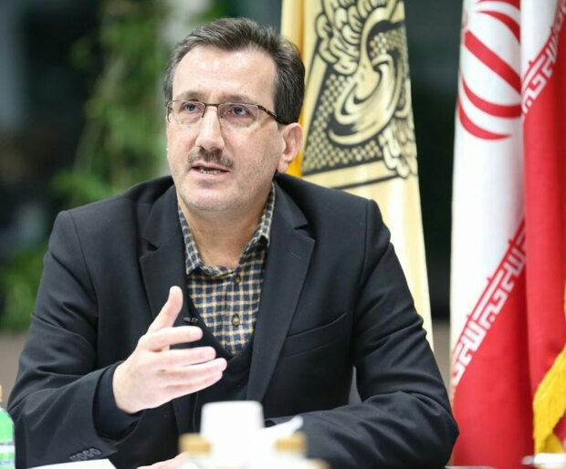 Iran ready to transport Pak pilgrims to Iranian holy cities: RAI head