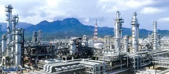 Iran Mulls Projects to Turn CO2 Emission at Petchem Plants into Products