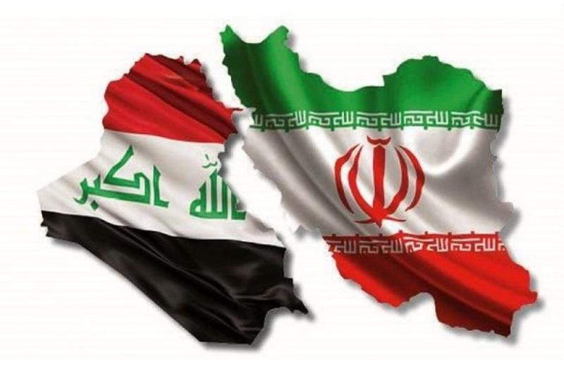 المبادلات التجارية بين إيران والعراق ستصل إلي 20 مليار دولار