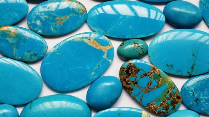 ایران جزو ۴ کشور نخست دنیا در ذخایر سنگهای تزئینی