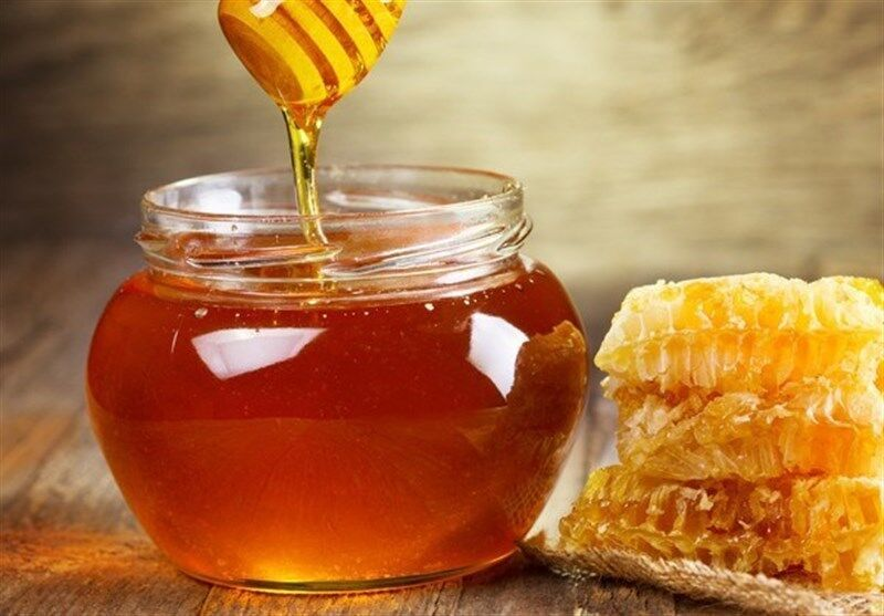 Iran ranks 3rd in producing honey in world
