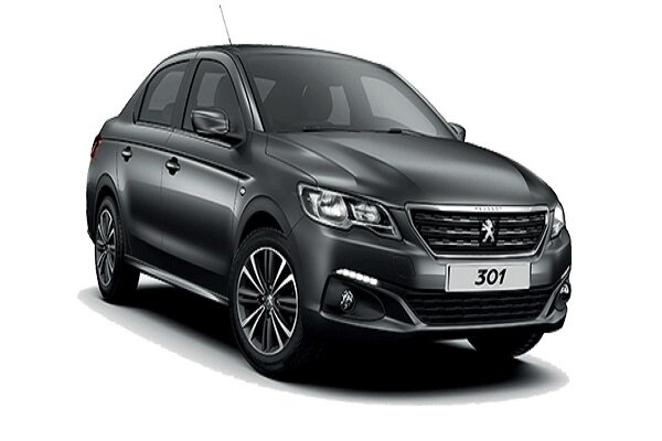 Peugeot 301' to hit domestic car market next year