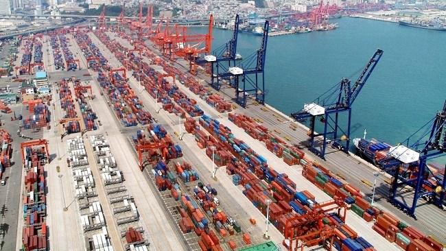 صادرات کالا و خدمات به خارج از کشور معاف از مالیات شد