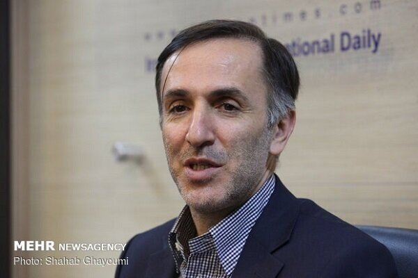 Iran, N Korea emphasize on financial-trade coop.