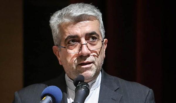 Lower Tariffs for 800 Items to Increase Iran-North Caucasus Trade